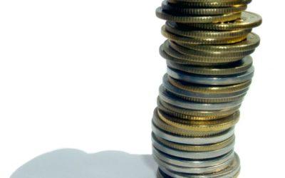 Ein konsequenter Ansatz zum Umgang mit fehlendem Budget