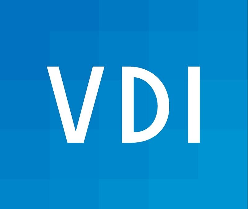 VDI: Emotional B2B Selling