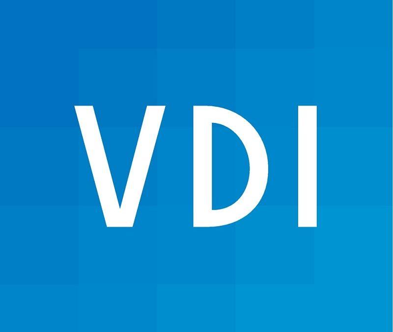 VDI: Emotional B2B Selling