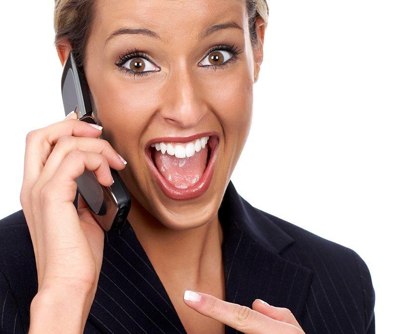 Wie Sie Kunden mit Service begeistern und dadurch Geld verdienen können